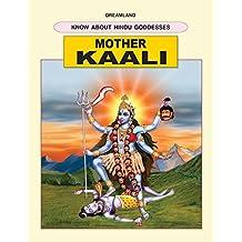 Mother Kaali