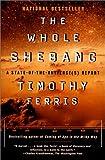 The Whole Shebang, Timothy Ferris, 0613275586