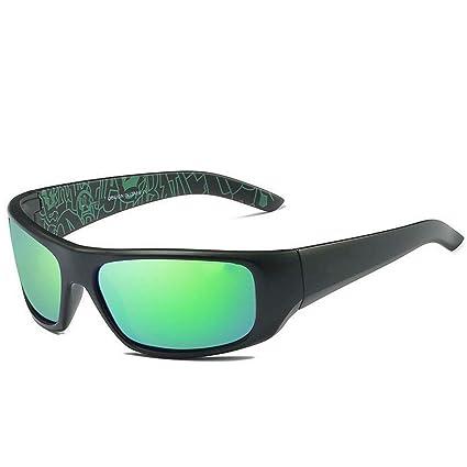 EYES Gafas de Sol polarizadas Camuflaje Deportes Bicicleta ...