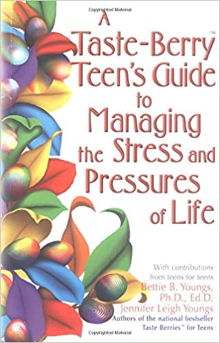 Books Teen and Young Adult Education Reference About the Author Bettie B. Youngs Ph.D. Ed.D. and her daughter Jennifer Leigh Youngs coauthored the runaway bestsellers