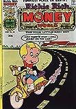 Richie Rich Money World (1972 series) #28