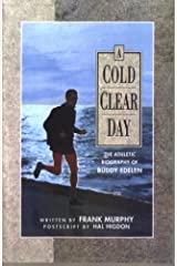 A Cold Clear Day Paperback