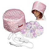Hair Care Hat, Y.F.M Portable Waterproof Home Hair - Best Reviews Guide