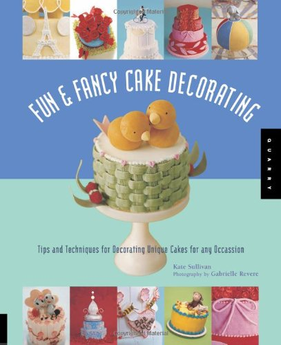 Cake Decorating Tips Book : Reading_Rainbow_Books just launched on Amazon Canada ...
