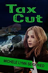 Tax Cut (Jersey Shore Mystery Series Book 2) (English Edition)