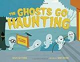 The Ghosts Go Haunting, Helen Ketteman, 0807528528