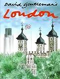 David Gentleman's London, David Gentleman, 0753807009