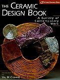 Ceramic Design Book, Lark Books Staff, 157990176X
