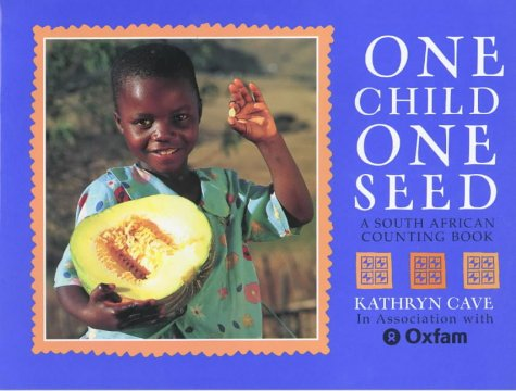 Read Online One Child One Seed PDF