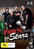 Pawn Stars Collection 4 | NON-USA Format | PAL | Region 4 Import - Australia