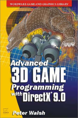 advanced-3d-game-programming-with-directx-9-wordware-game-developer-s-library
