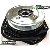 Xtreme Replacement PTO Clutch For Ogura GT3.5-MC07 Upgrade w/Replaceable Wire & High Torque