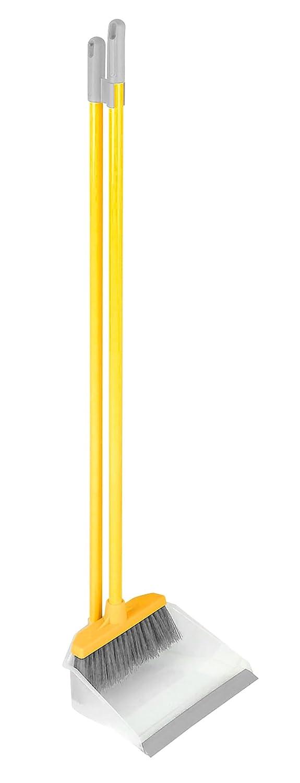 Apex 11703AM–Scopino e Paletta