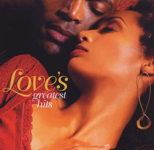 70% OFF Outlet Love's Greatest Very popular Hits