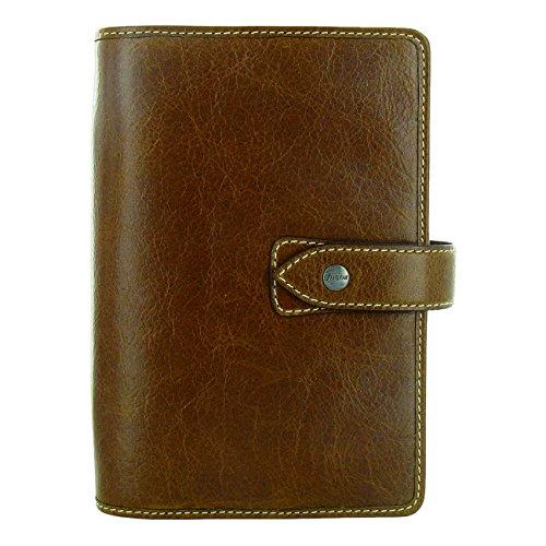 filofax-2017-personal-organizer-leather-malden-ochre-paper-size-675-x-375-inches-c025808-17