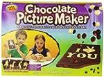 Magic Choc Chocolate Picture Maker (P...