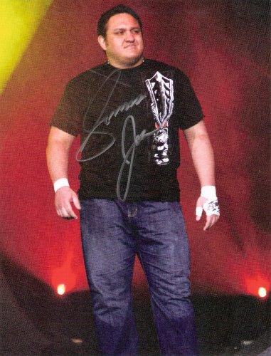 samoe-joe-autographed-8-1-2-x11-photo