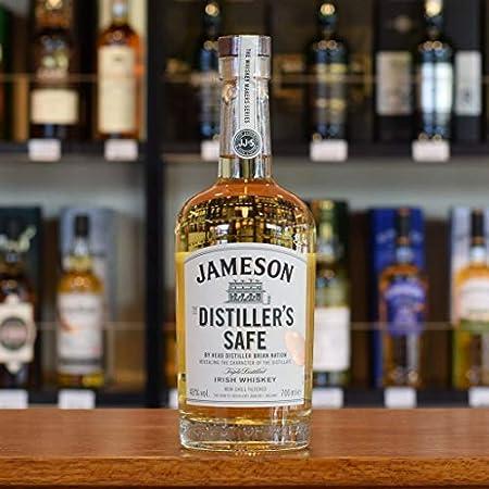 Jameson The Distillers Safe