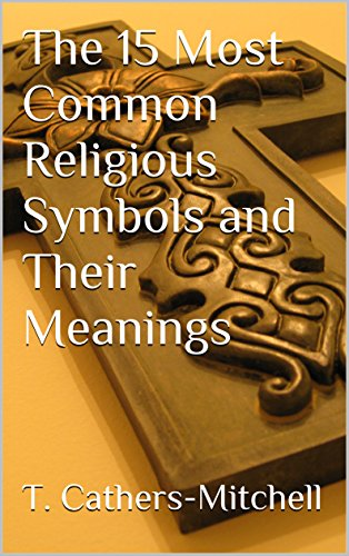 different religious symbols and their meanings