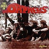 Best of: Orpheus