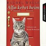 Alfie kehrt heim | Rachel Wells