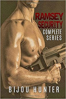Ramsey Security: The Complete Series