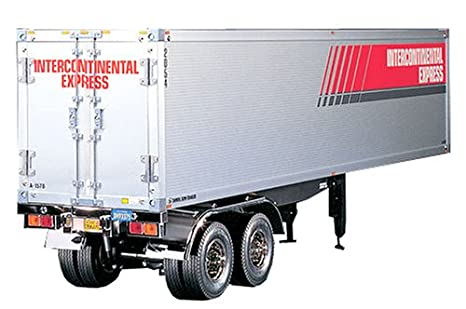 「トレーラー トラック」の画像検索結果