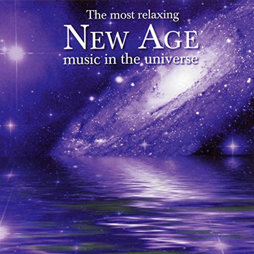 Most Relaxing New Age Music In T...