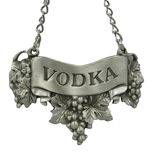 Embossed-Pewter-Liquor-Bottle-or-Decanter-Label