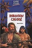 "Afficher ""Robinson crusoe"""