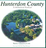 Hunterdon County, a Millennial Portrait, , 0933605080