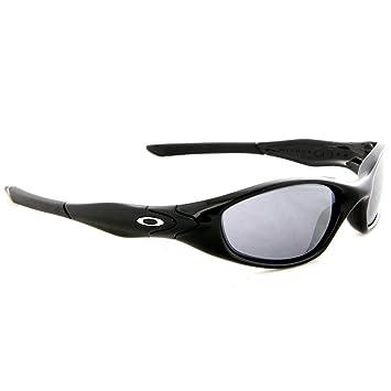 e6274c0d768c Oakley Minute 2.0: Amazon.co.uk: Sports & Outdoors