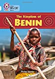 img - for Collins Big Cat   Benin: Band 17/Diamond book / textbook / text book