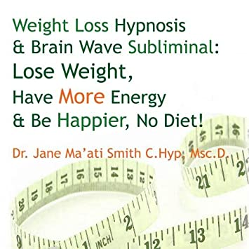 Dr Jane Maati Smith C Hyp Msc D Weight Loss Hypnosis Brain
