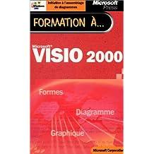 FA VISIO 2000