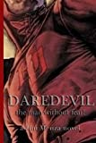 Daredevil - the Man Without Fear!, Jim Menza, 1490494898