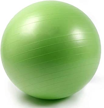 Pelota de fitness,Pelota Suiza o Gym Ball Mind Body Future. Bola ...