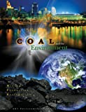 Coal and the Environment, Greb, Stephen F., 0922152772