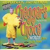 Cheggers Choice