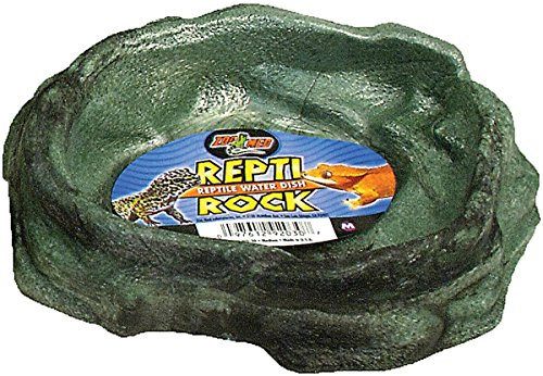zoo-med-reptile-rock-water-dish-medium