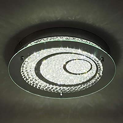 Horisun led ceiling light