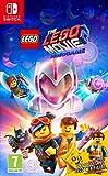 The LEGO Movie 2 Videogame Minifigure Edition (Amazon Exclusive) (Nintendo Switch) -  Warner Bros. Interactive Entertainment