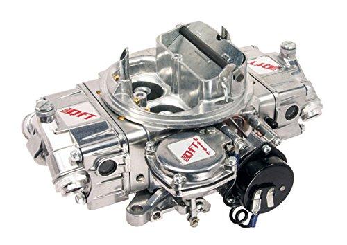 Best Fuel Carburetors