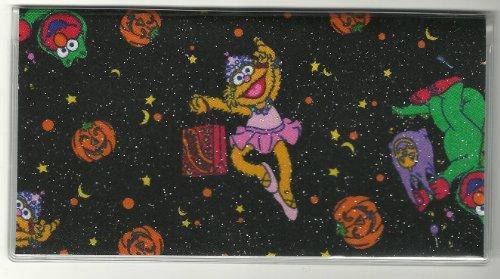 Sesam (Zoe Sesame Street Halloween Costume)