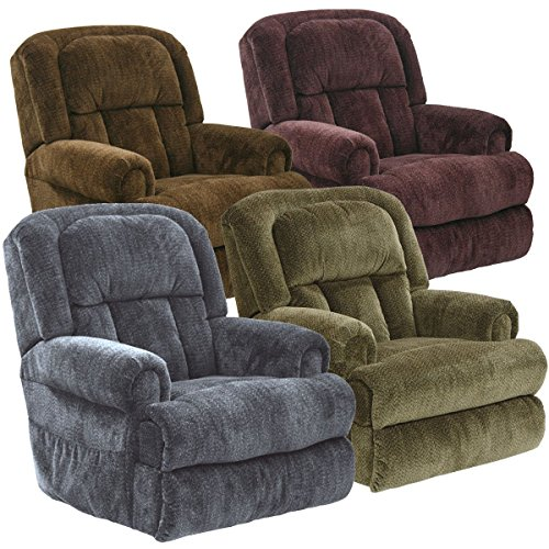 Smartprices Us Medicare Lift Chairs