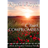 Clever Compromises: A Pride & Prejudice Variation Novella