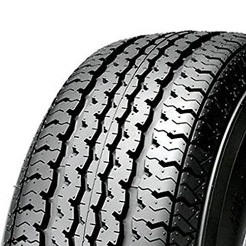 maxxis-m8008-st-radial-trailer-tire-205-75r15-bsw