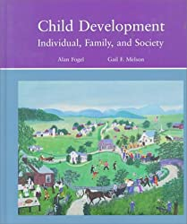 Child Development: Individual, Family, and Society