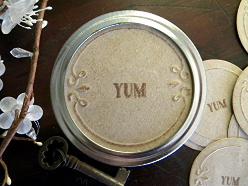 yum-mason-jar-labels-lid-labels-party-favors-event-planning-jar-gift-tags
