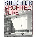 Stedelijk Architecture